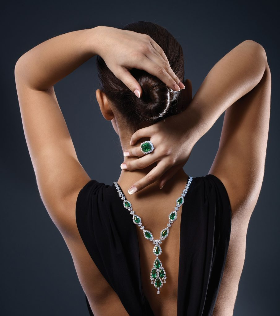 Union Street Jewelers & Diamond Brokers of San Francisco