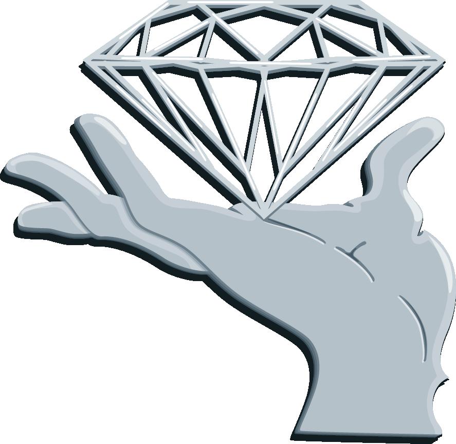 Diamond Brokers of Los Altos