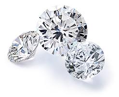 education-diamonds