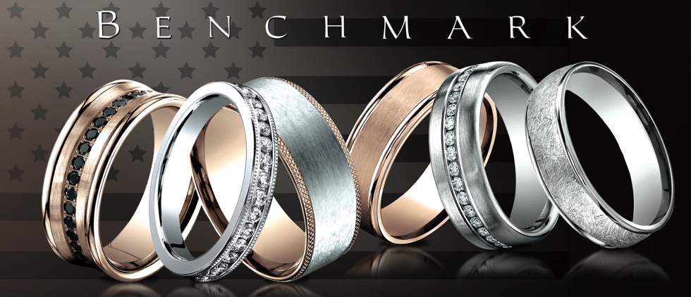 Benchmark Rings