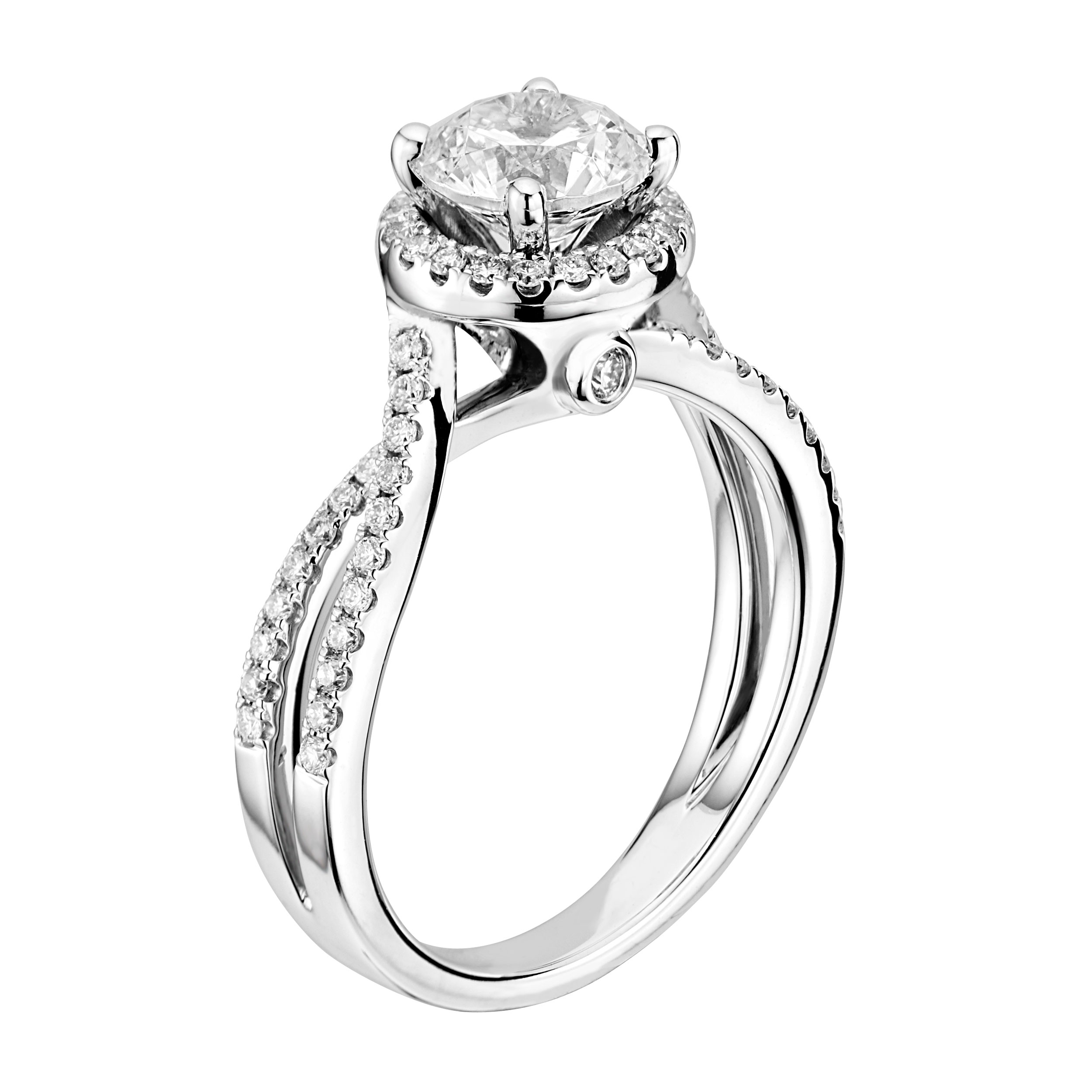 designer bridalshoweventspage november at jewelry parade diamonds engagement wedding and rings event ring tq bridal nov