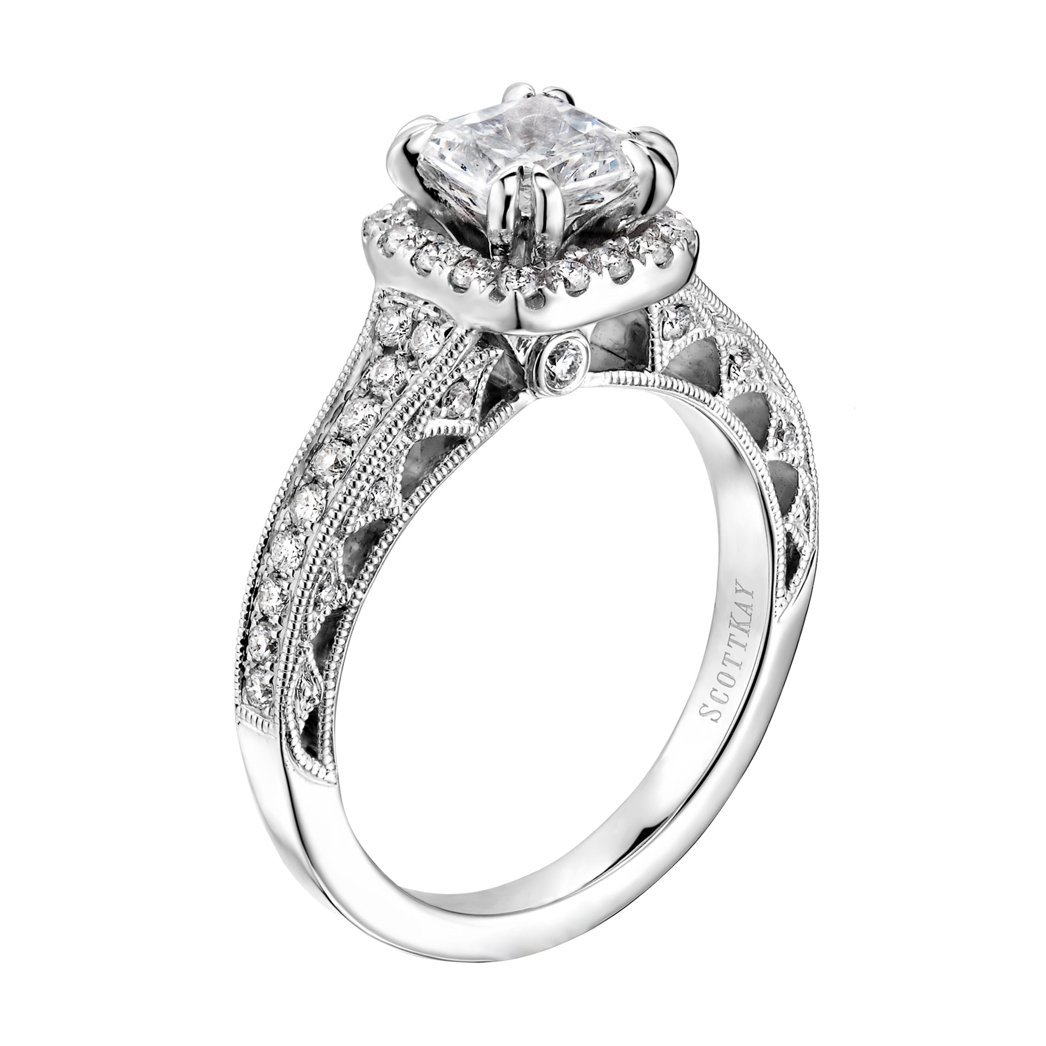 engagement diamond striking my at wedding love i inspiration lane rings pin see bridal jewelers most kay neil more set