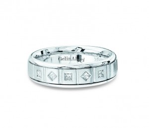 gelin-abaci-mens-wedding-band-1