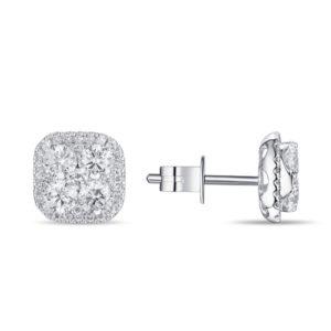 Lūvente Earrings