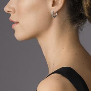 H&D Favorita Earrings Model 1