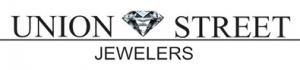 Union Street Jewelers